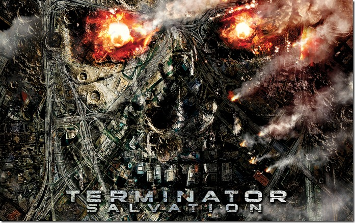 TerminatorSalvation_Wallpaper_3_1920x1200